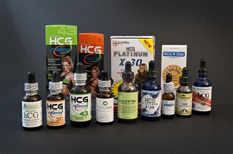 supplement geeks reviews homeopathic hcg drops review update 2018 supplement