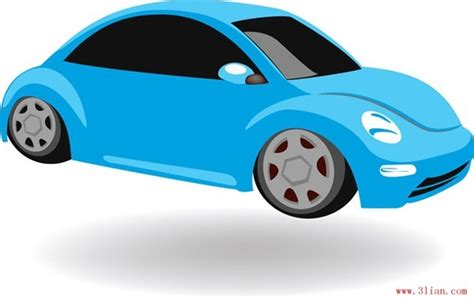 car templates for adobe illustrator vector toy car vector free vector in adobe illustrator ai