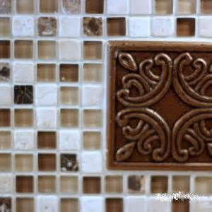 Tiling A Kitchen Backsplash Do It Yourself by Kitchen Tile Backsplash Do It Yourself