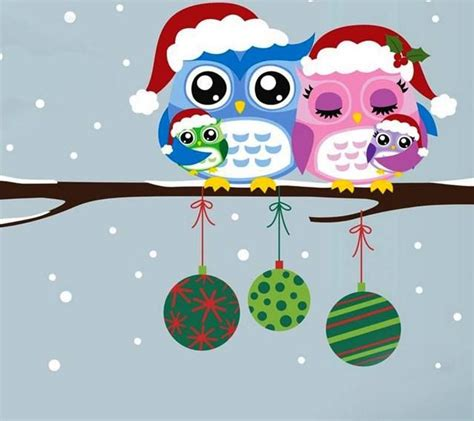wallpaper christmas owl top 25 ideas about winter time happy holidays wallpapers