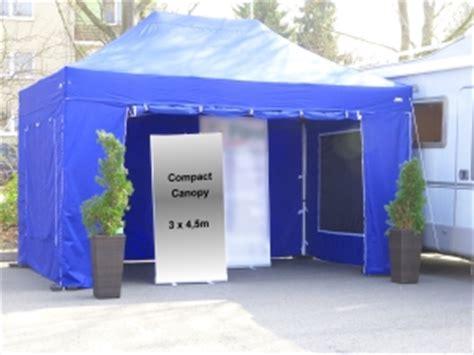 kleiner faltpavillon faltzelt in 3x3m 3x4 5m 3x6m welches ma 223 ist besser