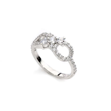 mothers infinity ring s infinity ring s jewelry