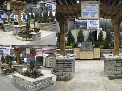 2012 awards the west virginia nursery and landscaping