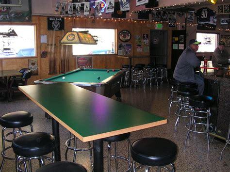 Table Pizza Renton Wa by Classics Sports Bar 19 Photos 25 Reviews Sports Bars