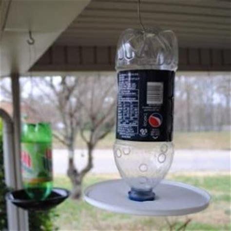 Tempat Makan Minum Burung Otomatis galon pakan otomatis untuk burung ayam dari botol bekas