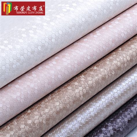 compare prices on upholstering fabric shopping buy