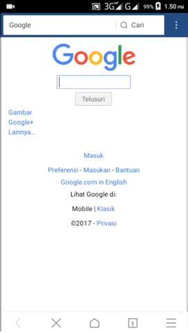 trik internet telkomsel trik telkomsel 2017 internet gratis con uc mini handler