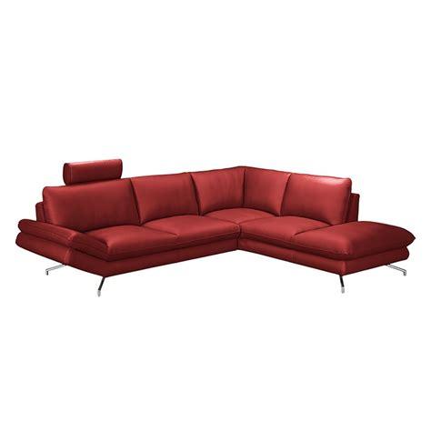 sofa husse ecksofa ottomane rechts ecksofas eckcouches kaufen m 246 bel suchmaschine