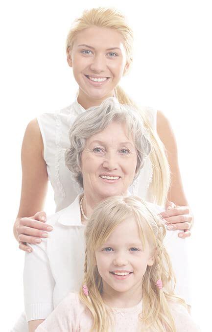 pap test miceti altre prestazioni hc centro ginecologico e ostetrico