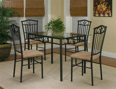cheap dining room set cheap dining room sets the cheapest yet the best