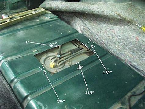99 camaro fuel 98 z28 fuel pressure regulator ls1tech