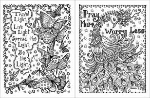 positive quotes coloring pages positive quotes coloring pages coloring panda coloring trend