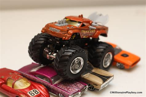 monster jam monster trucks toys wheels monster jam