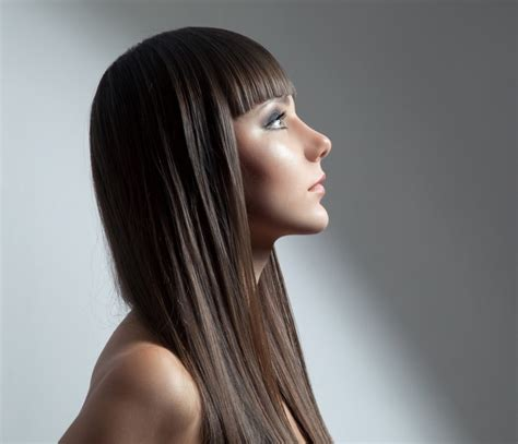 haircut near me round rock party hairstyles for long hair japanese 2017 hey dollface