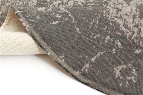 teppiche rund 160 cm rund teppich 160 cm cassis rund grau