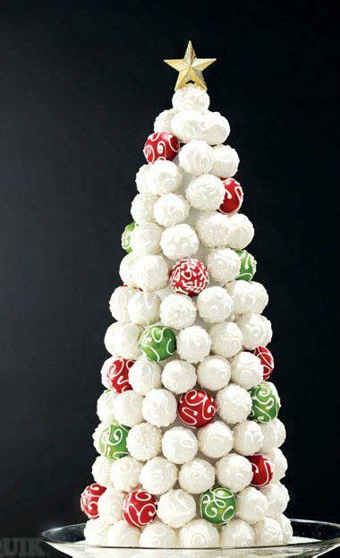 best 25 edible centerpieces ideas on pinterest happy