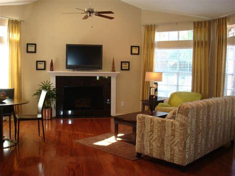 hospitality multi family interior designs texas interior