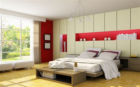 design a bedroom ks1 interior bedroom wallpapers and images wallpapers