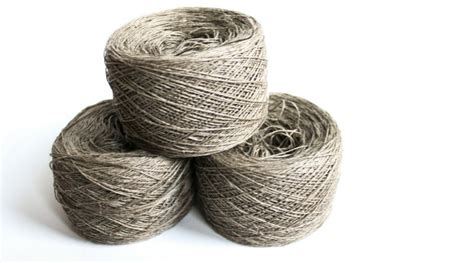 bind knitting finishing knitting bind methods knitting today