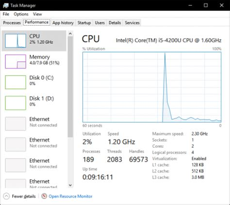 how to get more ram on your laptop how to upgrade the ram memory on a laptop