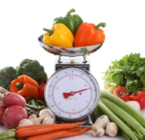 peso de la comida diabetes education