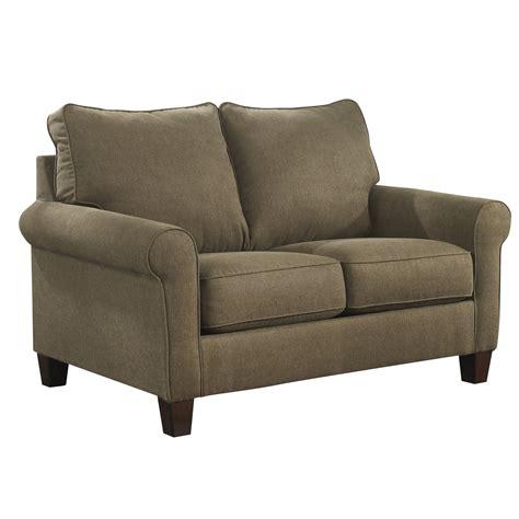 posts osceola twin sleeper sofa reviews wayfair