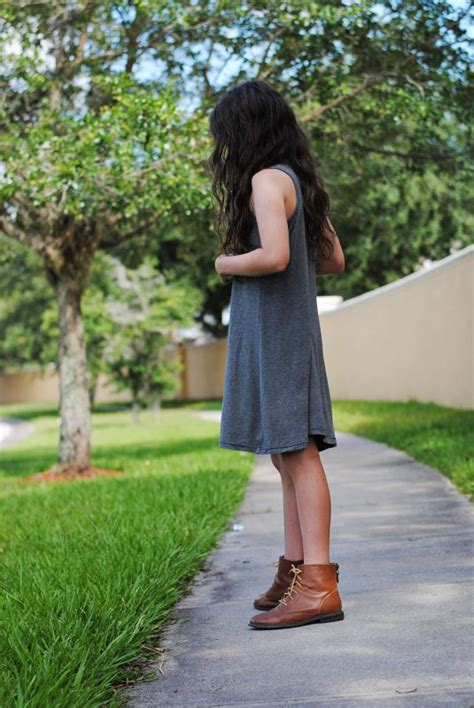 swing dress tutorial swing dress tutorial weallsew bernina usa s blog