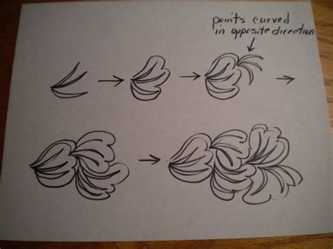 flower doodle quilt pattern 123 best images about zentangle flowers and leaves on