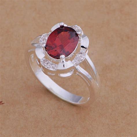 popular expensive mens rings buy cheap expensive mens