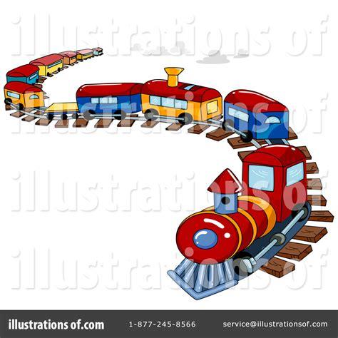 treno clipart railroad clipart pencil and in color railroad