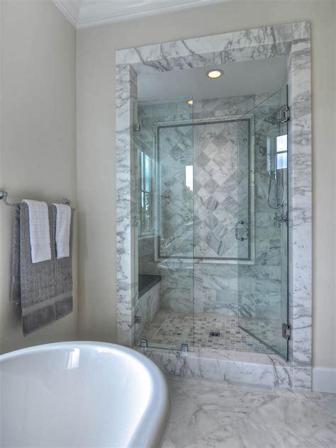 Dog Door For Sliding Glass Door Bathroom Traditional Teak Shower Mat For Your Design With
