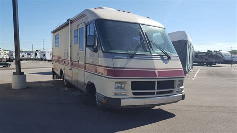rv motorhomes for sale class a motorhomes for sale new used motorhomes