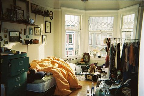 Cheap Bohemian Home Decor It S Not A Crime To Have A Messy Room Twenty Something