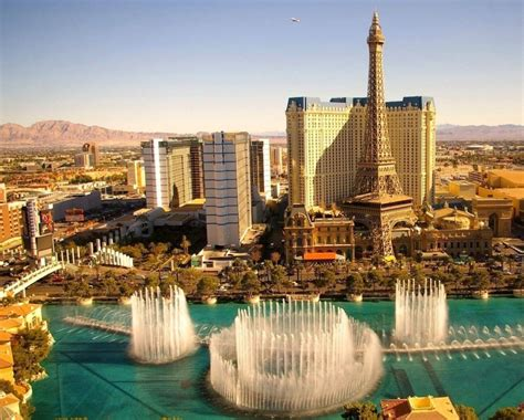 99 for trip airfare for 2 to las vegas or orlando bonus gift with purchase of