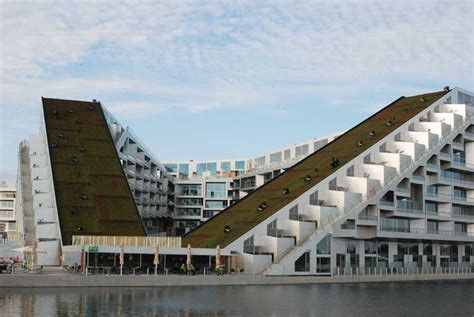 pictures of big houses big house copenhagen architecture photos architect e architect