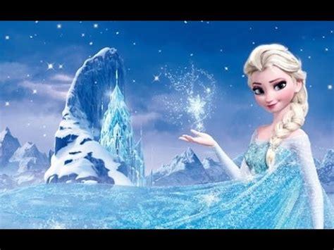 film elsa francais la reine des neiges film complet youtube britany fr