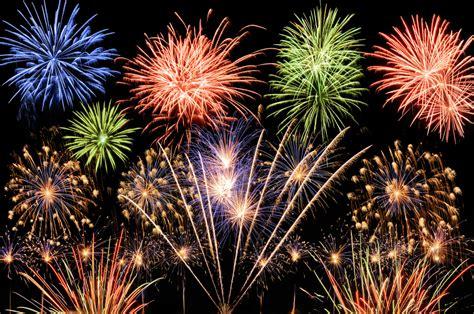 firework colors fireworks ferrebeekeeper
