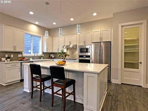 l shaped kitchen island designs with seating considering the best 100 l shaped kitchen island designs with seating