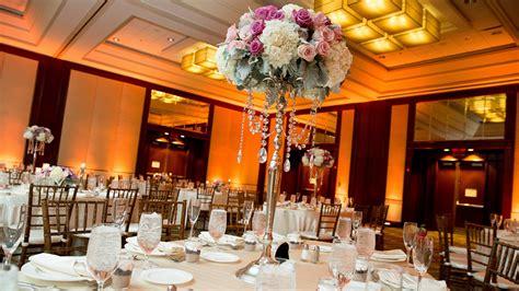 Wedding Venues Boston by Boston Wedding Venues The Westin Waltham Boston