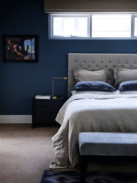 beautiful big master bedrooms elegant cal king bedding in bedroom contemporary with beautiful big houses next to