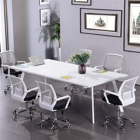 Inexpensive Conference Table Conference Table Specifications Conference Table Specifications Conference Tables Cheap