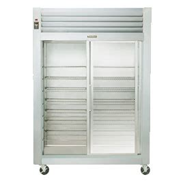 commercial refrigerator sliding glass doors images of commercial refrigerator sliding glass doors