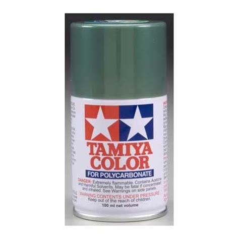 Tamiya Spray Paint Ps 31 Smoke tamiya 89912 tamiya iridescent blue green ps spray