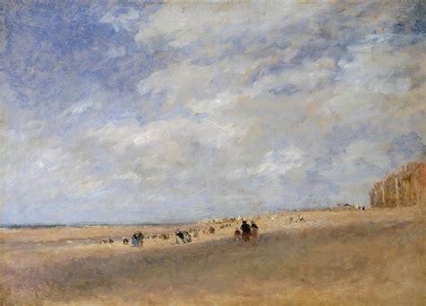 david cox painting landscapes