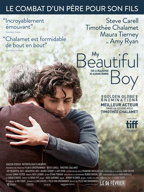 regarder vf my beautiful boy 2019 film streaming vf my beautiful boy vf complet gratuit telecharger ou