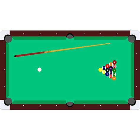 pool table plan view plans diy free garage