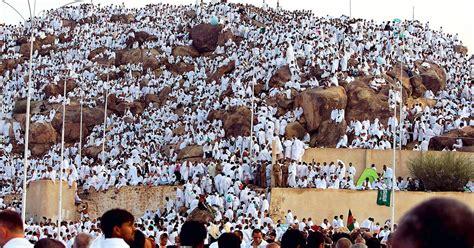 Jual Umroh Plus Hadramaut Kaskus hikmah pelajaran ibadah haji bagian 2 alsha tour umroh
