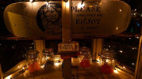 witches brew coffee house decks 2011 nyskateboarding