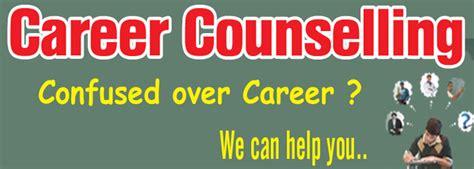 career counselling career counselling career counselling karachi