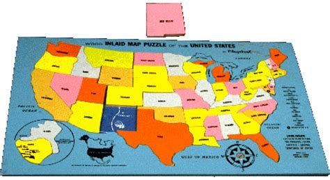 us map puzzle for toddlers jigsaw puzzle map puzzles